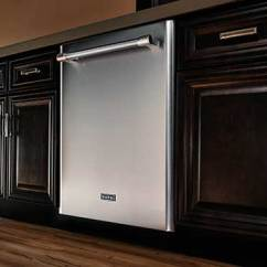 Maytag Kitchen Appliances Inexpensive Table Sets Pile It On We Ll Power Off