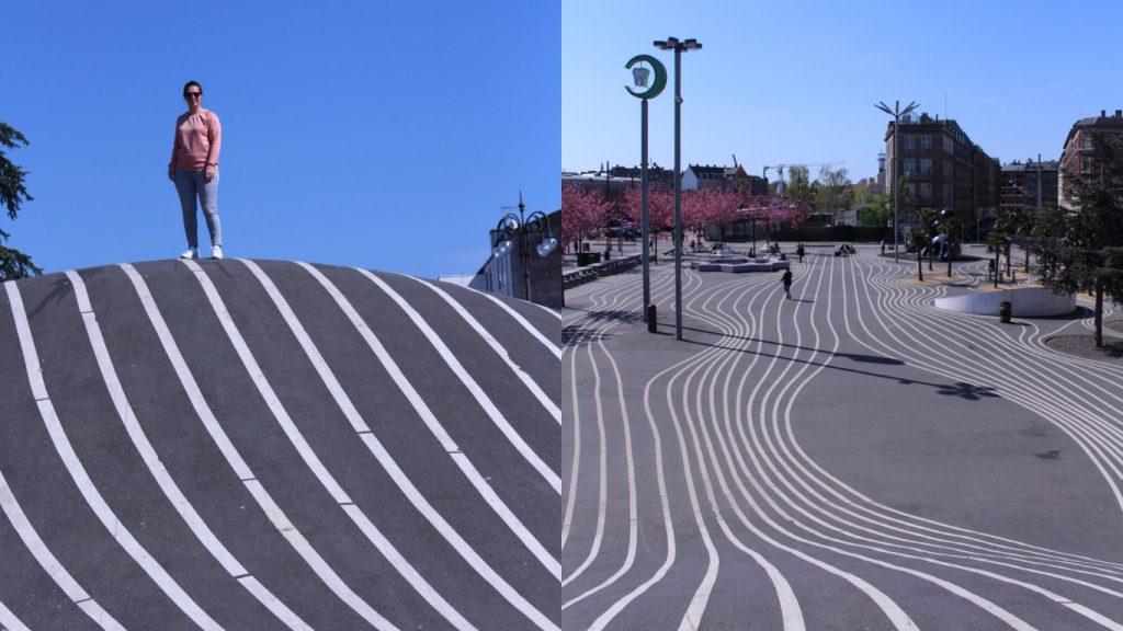 superkilen kopenhagen big architects citytrip