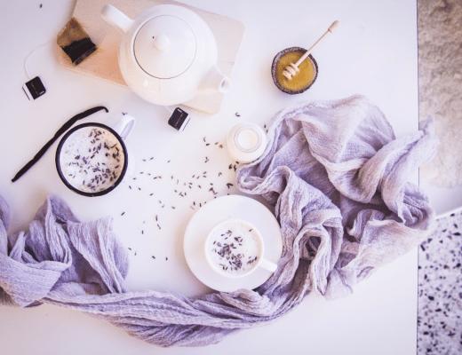 London Fog melkmoment earl grey latte jozefien ryckx studio goestjes
