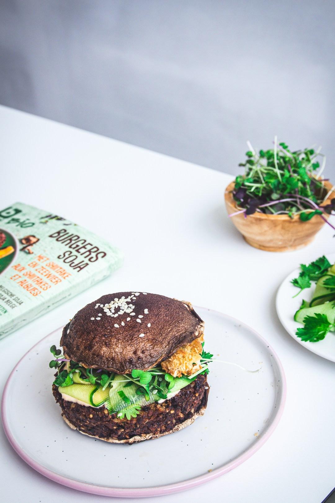 vegan burger sojaburger bioplanet studio goestjes-11.jpg