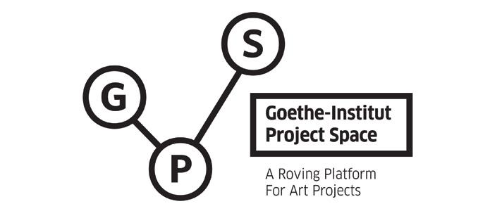 Goethe-Institut Südafrika