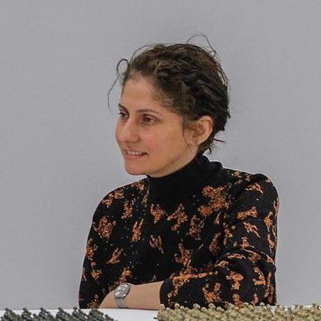 Ala Younis