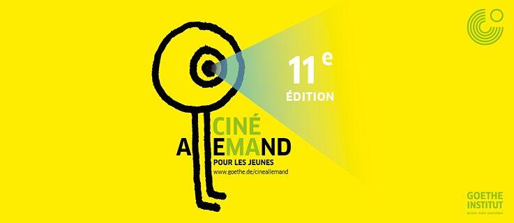 cineallemand11 goethe institut frankreich