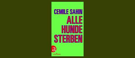 Cemile Sahin : Gewalt und Vaterlandsliebe