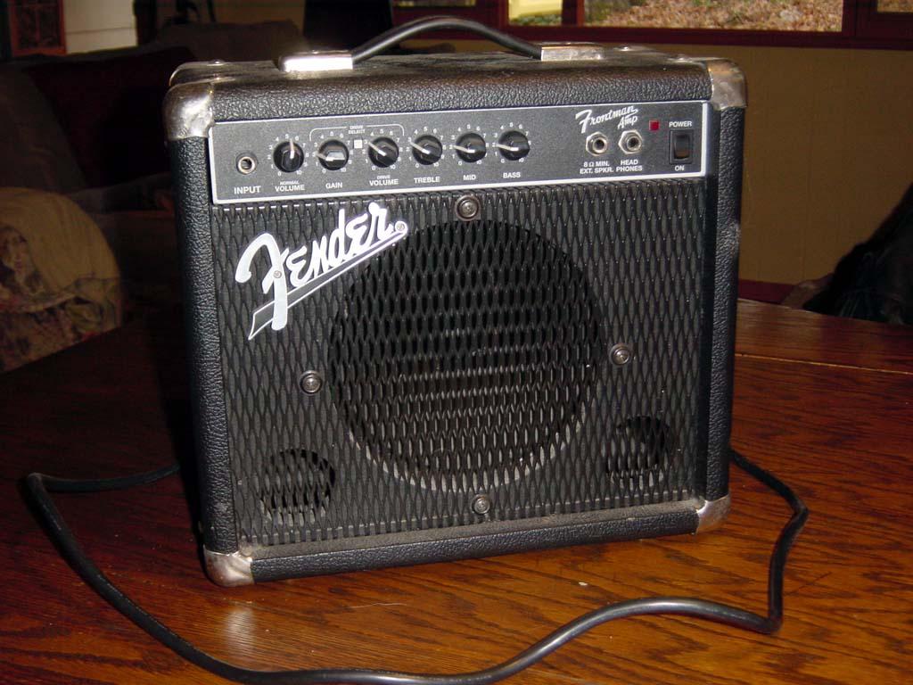 Audio Power Amplifier Circuit Diaggram Using An7112