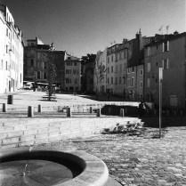 Place des Pistoles_3.