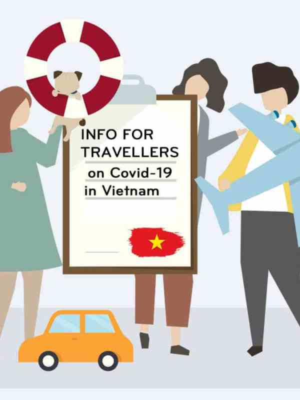 The guides temporary supervision of people entering Vietnam.jpg