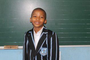 Lwambeso Zondani