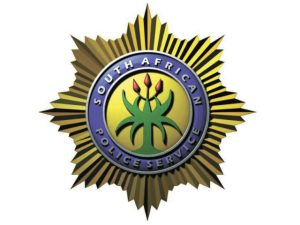 SAPS issue warning on unconfirmed abduction posts on social media