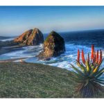 hole in the Wall – Transkei MG