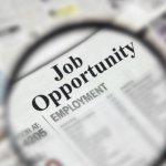jobs-759