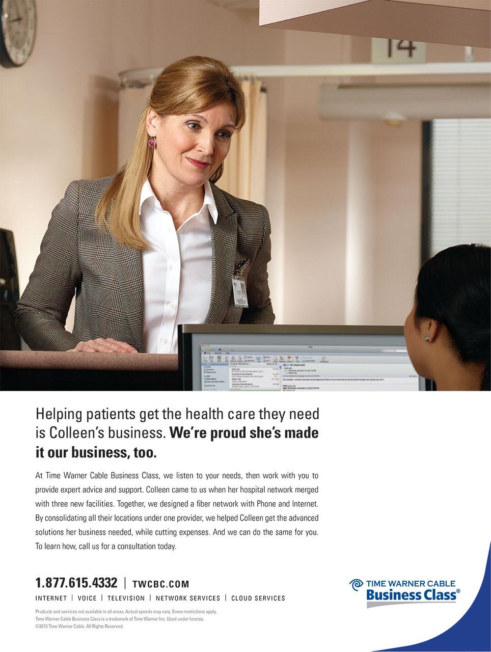 BRAND_HealthCare_Ad_Size_H_1686-001 2