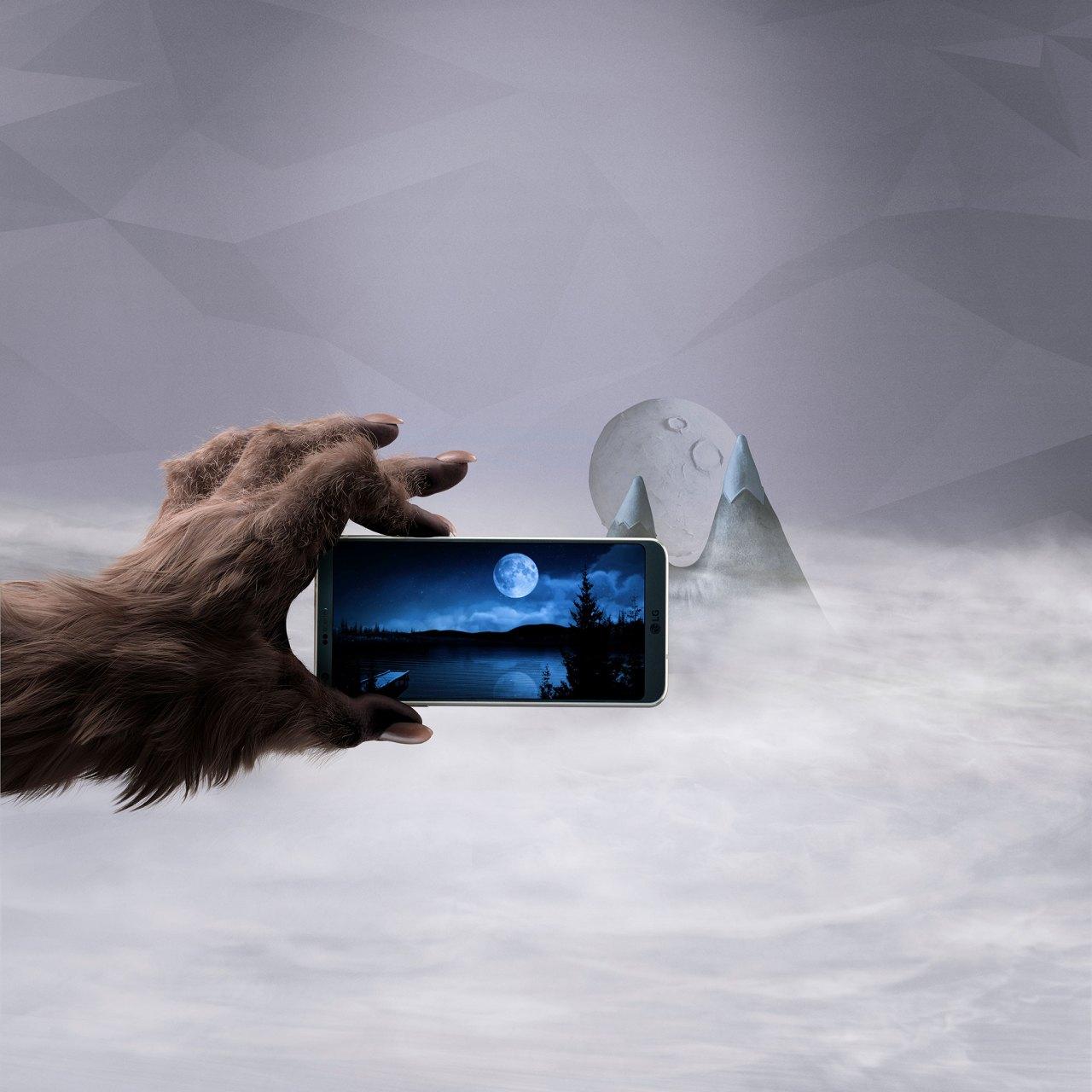 Werewolf_0135-v3web
