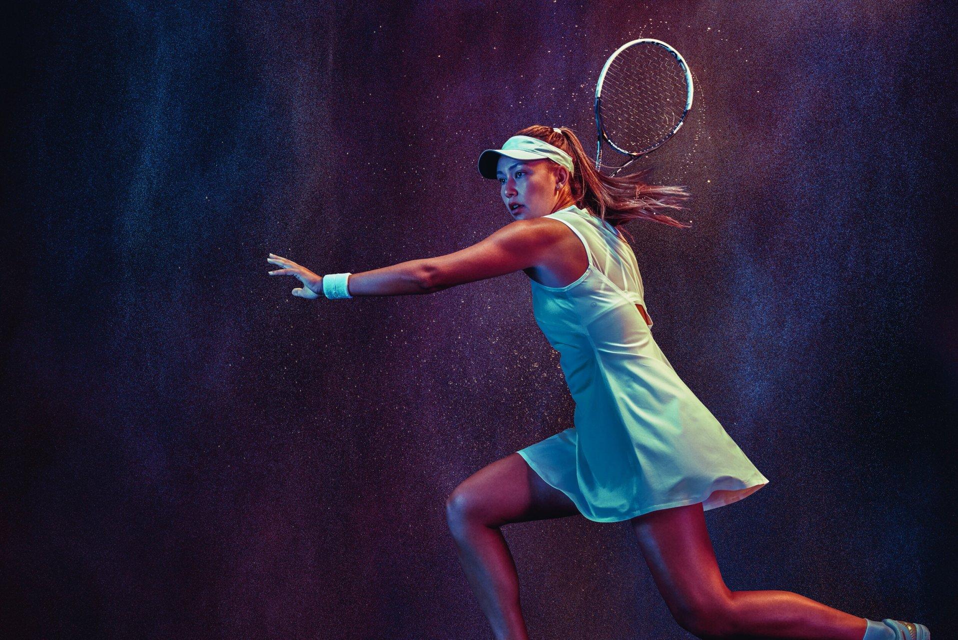 MGM_BET_Tennis_2906