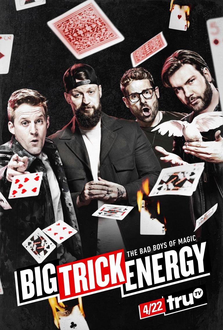 big-trick-energy-key-art