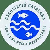 Ass_Catalana_Pesca_Responsable