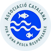 Ass_Catalana_Pesca_Responsable