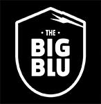 The_Big_Blu