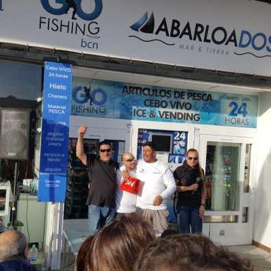 gofishingbcn-torneo-cefalopodos-201703-12-2018 a las 04:39:12 25