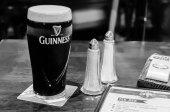 Typical Irish