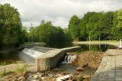 Weir-Otava-River-Susice