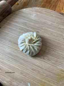 vegetable-dumplings