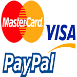 remove payment methods