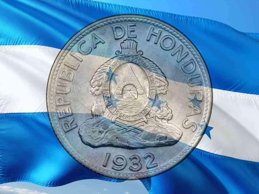 Comercio entre México y Honduras