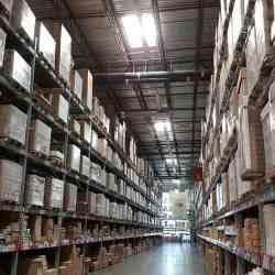 importación exportación aduana trámites