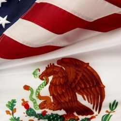 Acuerdo Comercial EU-México TLC