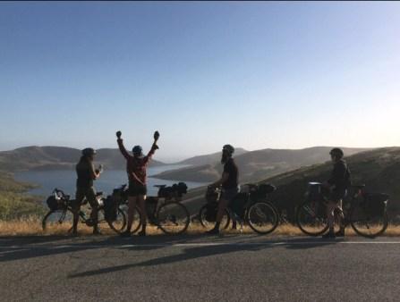 bikepacking001