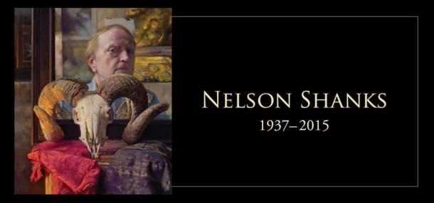 Nelson_Shanks_rip