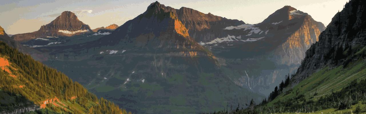 Glacier National Park, Forum, Glacier Outfitters, GO Glacier, Apgar Village, Lake McDonald, Rentals, Montana, Bike, Paddleboard, Bear Spray, Hiking, Fishing, Kayak, Canoe, Rod, Backpack,