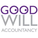 Goodwill Accountancy