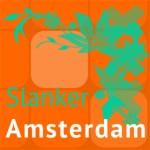 Slanker Amsterdam