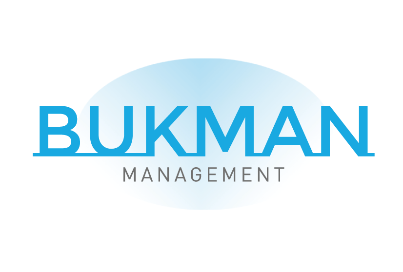 Bukman Management