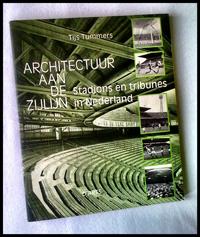 In de Boeken: Architectuur aan de Zijlijn