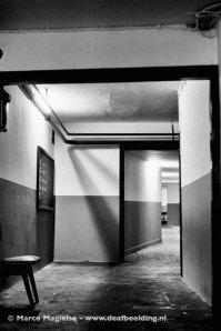 Catacomben