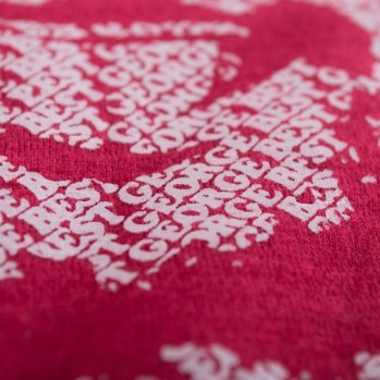 George Best COPA Football t-shirt