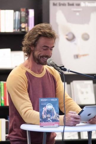 WenenvanGeluk-boekpresentatie