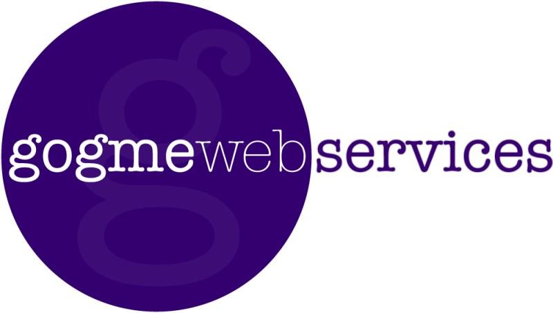 Gogme Web Services