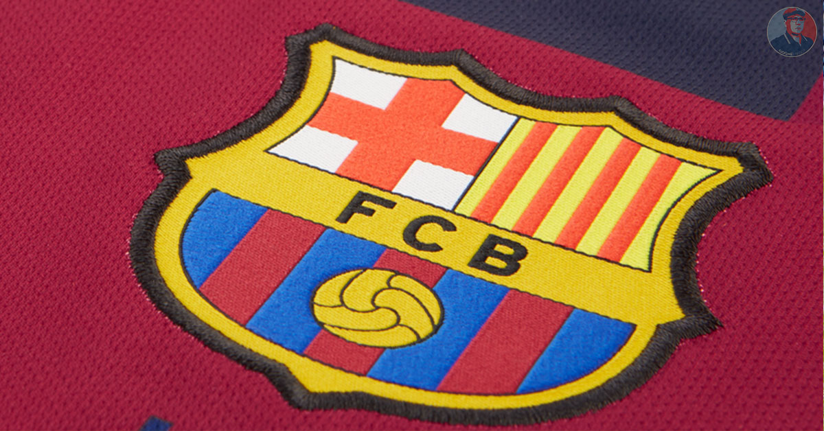 FC-Barcelona-shirt-detail