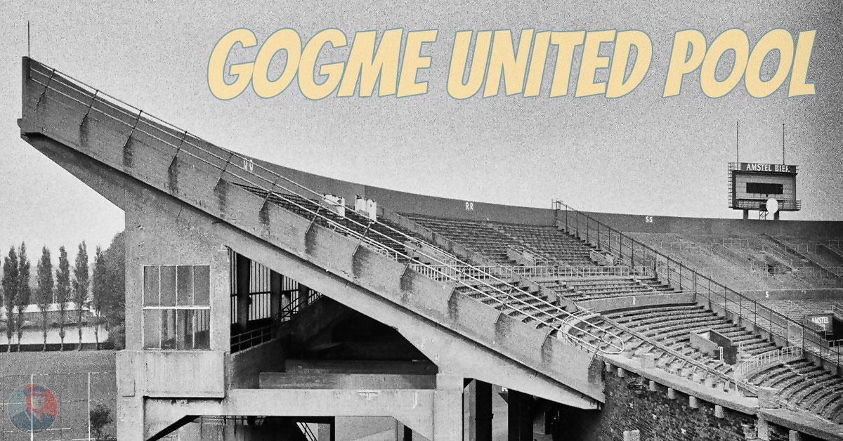 Gogme United Pool