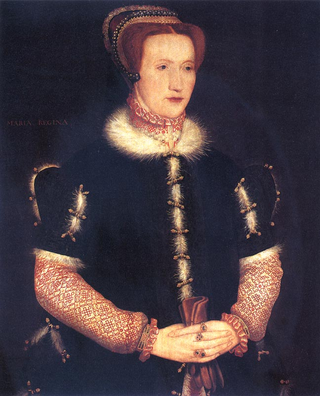 https://i0.wp.com/www.gogmsite.net/_Media/1550s_bess_of_hardwick_by_a.jpg