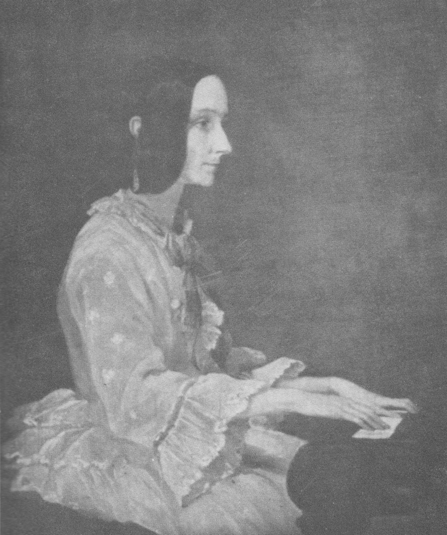https://i0.wp.com/www.gogmsite.net/_Media/1852-ada-lovelace-at-a-3.jpeg