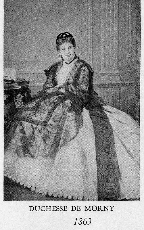 victorian era fashion