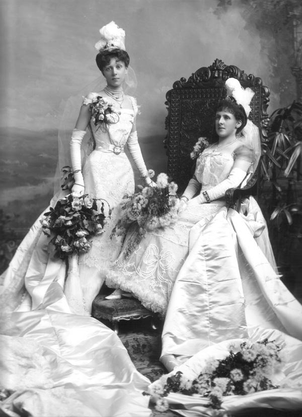 https://i0.wp.com/www.gogmsite.net/_Media/1899_debutante_and_sponsor_.jpg