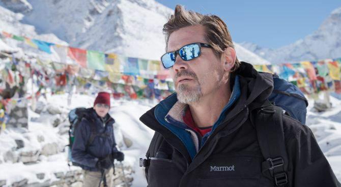 Everest-JoshBrolin-e31f74af2e