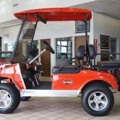 Amf Harley Davidson Golf Cart Wiring Diagram Simple Thermostat Steering Box Schematics | Get Free Image About