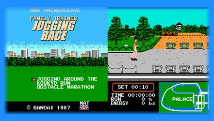 Racing games featured on nesconsole. Com; download nes roms to pc.